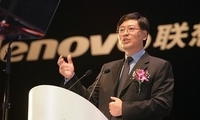 对话杨元庆:联想会加速回到历史最高点 手机业务专注盈利点