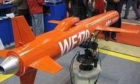 必须把美核潜打成近海观光船,中国正在试验水下战斧