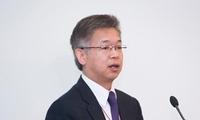 黄益平:金融如何服务民营经济?利率市场化很关键