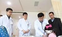 华中地区首次应用!心脏封堵器进入?#23665;到?#26102;代