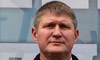 乌克兰逮捕一名克里米亚士兵 俄议员怒斥:卑鄙!