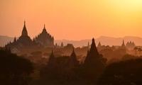 开放对华旅客签证后 缅甸计划再减一入境手续