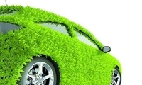 开新能源汽车可省6万 未来充电将不是难题