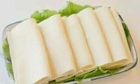 它比豆腐还营养,常吃护心脏、补钙、抗衰老