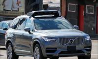 无人驾驶首次撞人致死事件:Uber、Waymo不被信任?没人可以扼杀