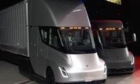 特斯拉电动卡车交付推迟至明年 售价15万美元起