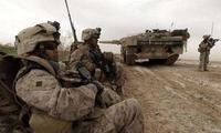美国海外军事行动导致人权灾难