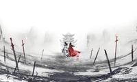 《听雪楼》口碑不佳 大陆新武侠改编难在原著情感体验