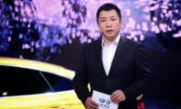 一汽-大众携两大品牌20余款车型闪耀北京车展