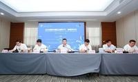 2019海南沙滩运动嘉年华将于10月27日在三亚开幕