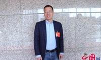 【微提案】全国政协委员俞敏洪呼吁民间企业家支援农村图书建设