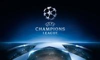 曼联下赛季欧冠分档敲定!避巴萨 或战皇马拜仁