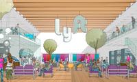 Lyft宣布将投资1亿美元 建设新的司机支持中心
